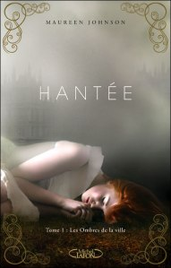 hantee-tome-1